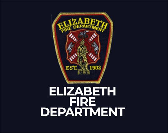 Elizabeth Fire Department