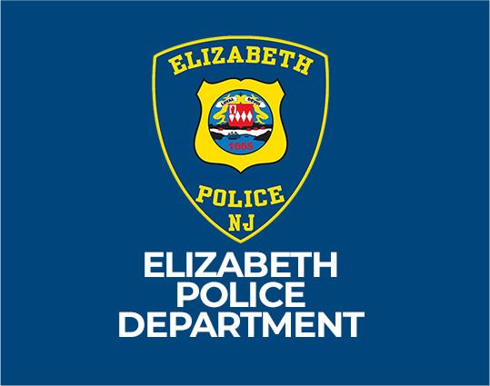 Elizabeth Police Department