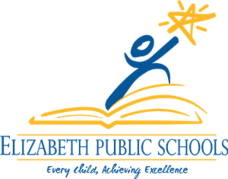 Elizabeth Public Schools Every Child, Achieving Excellence