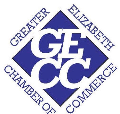 Greater Elizabeth Chamber of Commerce