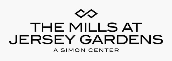 The Mills at Jersey Gardens a Simon Center